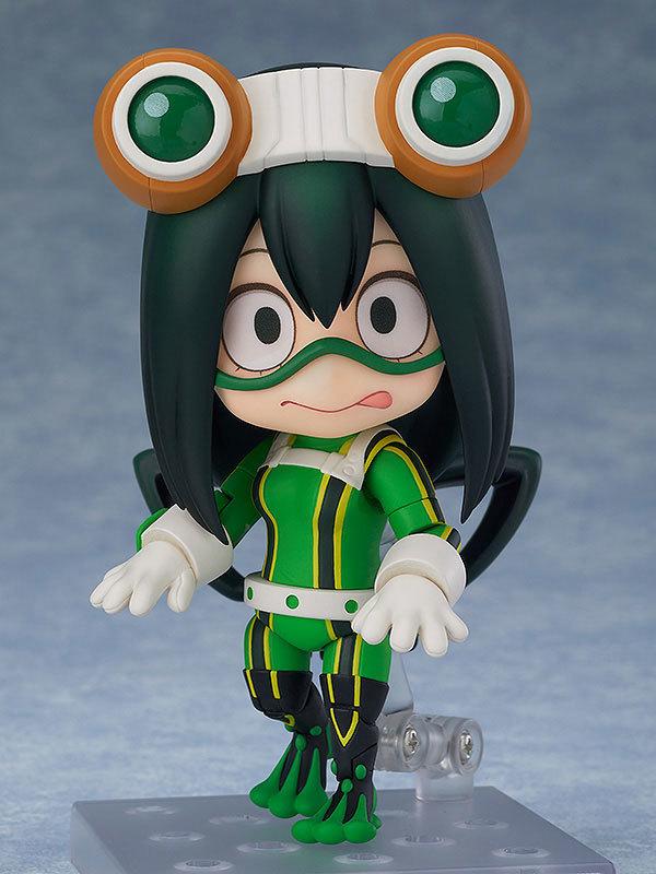 ねんどろいど 僕のヒーローアカデミア 蛙吹梅雨 (1).jpg