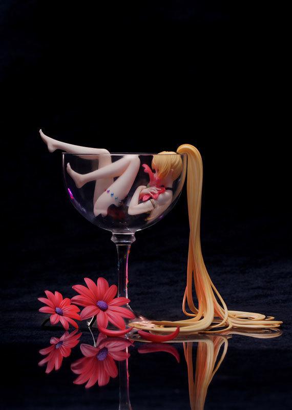グラスの少女-Lily Wine (1).jpg