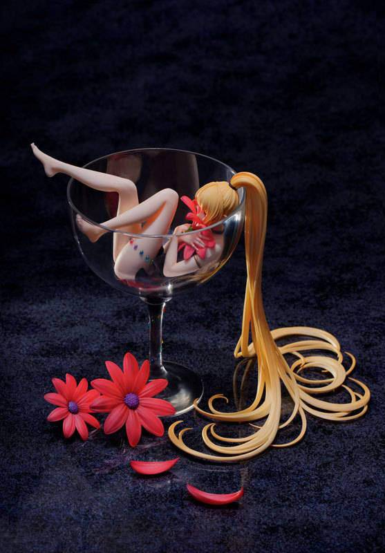 グラスの少女-Lily Wine (2).jpg