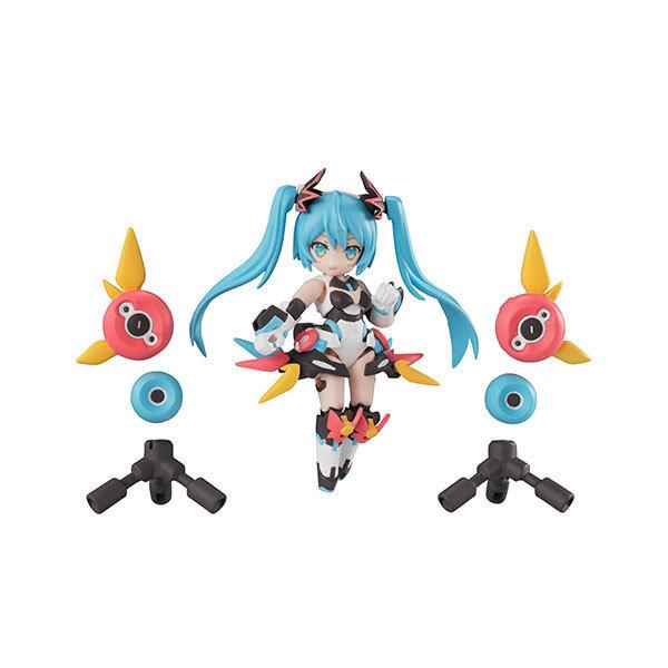 デスクトップシンガー 初音ミク シリーズ 3個入りBOX (3).jpg