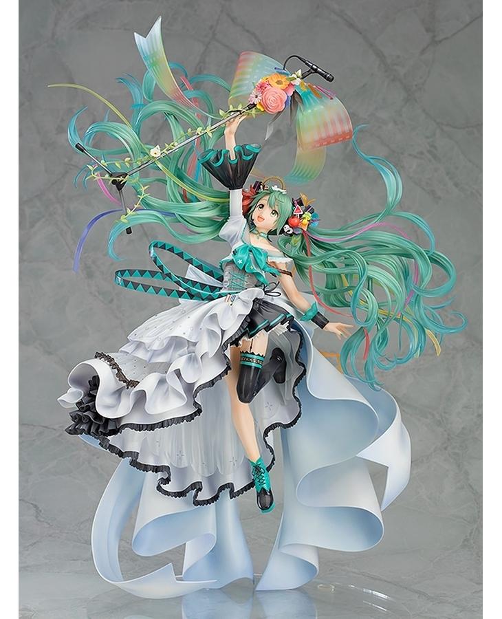 初音ミク Memorial Dress Ver.【特典付き】 (1).jpg
