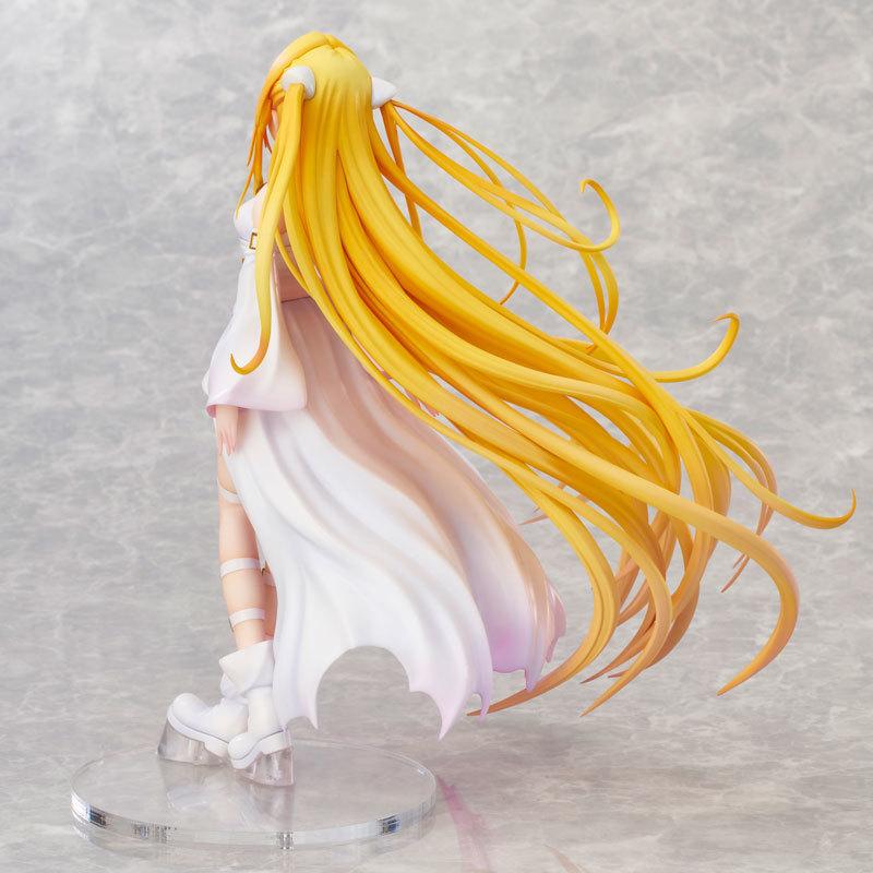 金色の闇 ホワイトトランスver (3).jpg