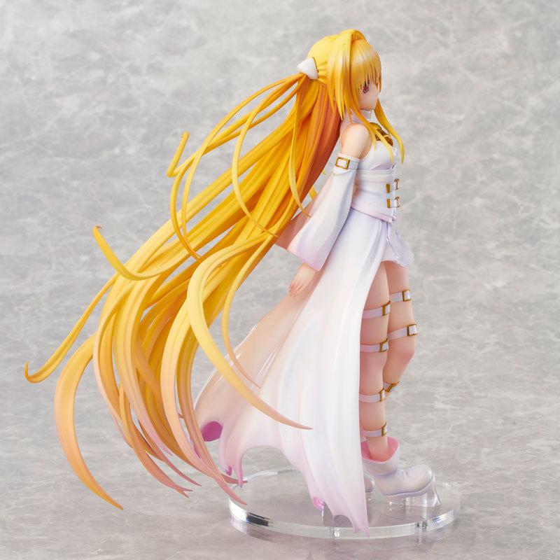 金色の闇 ホワイトトランスver (5).jpg