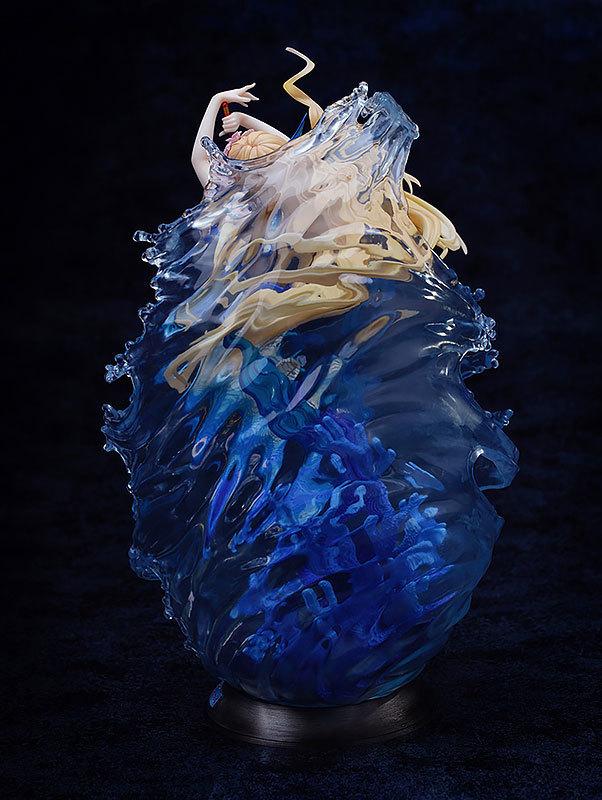 FairyTale-Another リトル・マーメイド (3).jpg