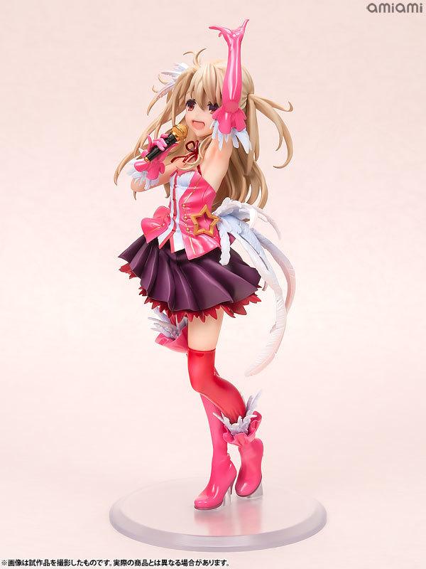 Fatekaleid liner プリズマ☆イリヤ イリヤスフィール・フォン・アインツベルン Prisma☆Klangfest Ver (2).jpg