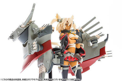 TOY-SCL3-02856_03.jpg
