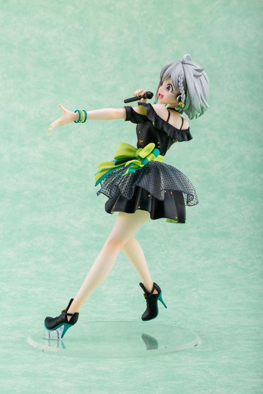 YuNi -Black Dress ver.- (2).jpg